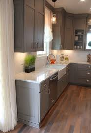 White washed kitchen cabinets Whitewash Stain Whitewashed Kitchen Cabinets For Sale Actually Really Like These Grey Cabinets It Would Make My Whitewashed Kitchen Cabinets For Sale Actually Really Like These