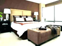 2018 sherwin williams master bedroom paint colors bedroom accent wall paint ideas wall painting ideas for bedroom master bedroom
