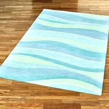 beachy area rugs nautical area rug area rugs nautical is compass rug coastal living full