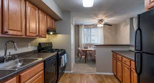 Bathroom Remodeling Columbia Md Best The Brook At Columbia 48 Reviews Columbia MD Apartments For