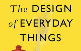 Don Norman Design Of Everyday Things Whats New In The Design Of Everyday Things Enginess Insights