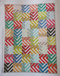 Quilting on Main Street: Trip To The Quilt Shop & My enthusiasm for this design is still with me so on Saturday, I drove to  my LQS (Pennington Quilt Works) to see what they had in the way of solids. Adamdwight.com