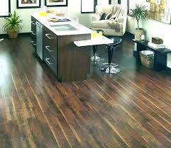 shaw floorte pro endura reviews luxury vinyl best flooring images on floors plank in chestnut much