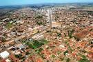 imagem de Carmo do Rio Verde Goiás n-17