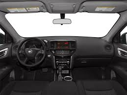 2015 nissan pathfinder. Perfect Nissan 2015 Nissan Pathfinder Price Trims Options Specs Photos Reviews   AutoTRADERca With
