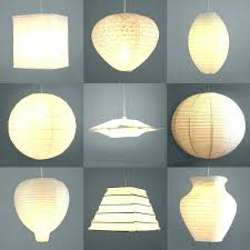 Paper Lanterns Walmart