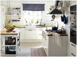 ikea kitchen reviews 2016 uk an incredibly easy method that works for