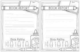 Book Report Template Grade 2 Unique Awesome Comic Book Storyboard Template Contemporary Example Free