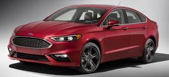 2018 ford mondeo. perfect mondeo with 2018 ford mondeo o