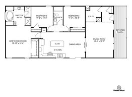 clayton manufactured home floor plans luxury clayton single wide mobile homes floor plans clayton homes plans