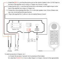 honda recon 250 wiring wiring diagrams 1987 honda trx250x wiring schematic at Honda Trx 250 Wiring Diagram