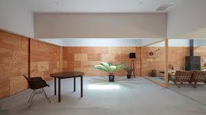 suppose design office toshiyuki. Japanische Wohngarage Von Suppose Design Office Toshiyuki ;