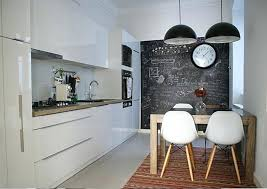 blank kitchen wall ideas blank kitchen wall collections of blank wall in kitchen free home designs