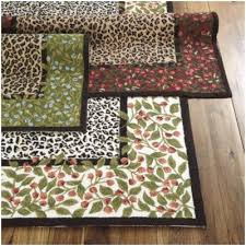 leopard print area rug leopard carpet tiles a comfy rug leopard print area rug blooming red