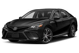 2018 toyota camry xse. beautiful camry 2018 camry for toyota camry xse 2
