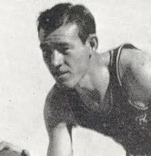 Bill Menefee (1994) - North Texas Athletics Hall of Fame ...