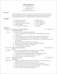 Carpenter Resume Fascinating Carpenter Resume Objective Construction Socialumco
