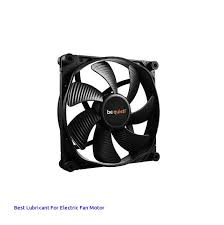 38 best thermal pc diy images on best lubricant for electric fan motor of lubriplate