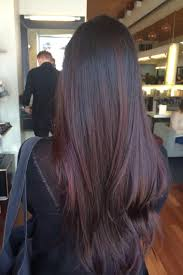 Wine Booking Color Appointments Asap Changing
