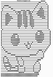 Text Art Copy Paste Ascii Kitten Copy Paste Art For Status Comments Cool