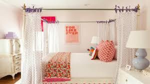 dream bedroom for teenage girls tumblr. Dream Bedrooms For Teenage Girls Tumblr Bedroom R