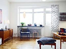 decorating with vintage furniture. Delighful With Baby Nursery Heavenly Pleasing Modern Vintage Living Room Ideas S Full  Version  Throughout Decorating With Furniture
