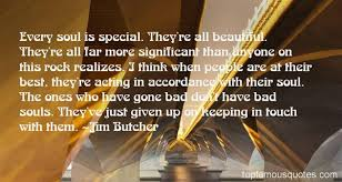 Quotes On Beautiful Souls Best Of Quotes About Beautiful Souls Quote Addicts 24 QuotesNew