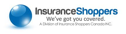 life ca life insurance quotes