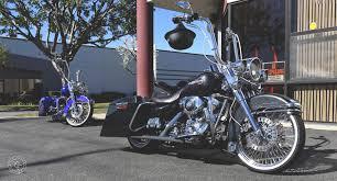 steady custom cycles steady custom cycles