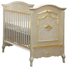 Antique Baby Cribs The 18 Most Outrageous Baby Cribs Baby Pinterest Baby Crib