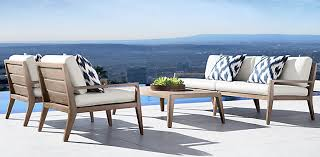rh outdoor furniture. ciel collection rh outdoor furniture