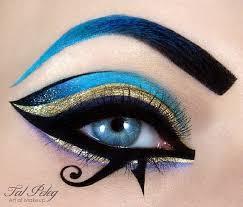 ===Arte en los ojos=== Images?q=tbn:ANd9GcT2gQq3SP9FNcQp3hrNLA1fc_Il__oTsKRyX360keoExEB78XCz-w