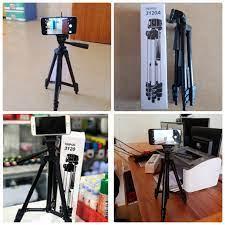 Chân đỡ máy ảnh 3120 chống rung động , góc quay điều chỉnh 360 độ - P149521  | Sàn thương mại điện tử của khách hàng Viettelpost