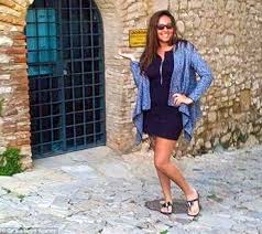 marbella dating english