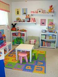 unique playroom furniture. Toddler Playroom Furniture Kids Basic Points To Set Up The Best Ikea Unique