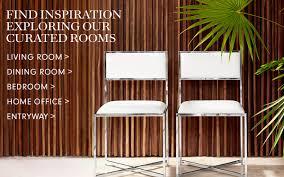 Man Utd Bedroom Accessories Williams Sonoma Home Luxury Furniture Home Decor Williams Sonoma