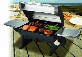 table top gas grill decorate ideas of best weekly post round up april 28 2016 for
