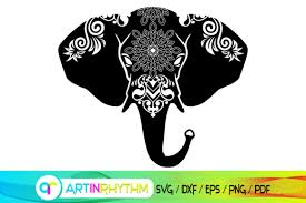 8 2 elephant heart vinyl decal sticker car window laptop. 17 Elephant Love Svg Svg