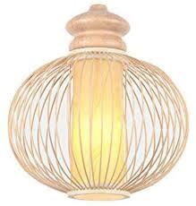 Schlafzimmer Lampe Diy
