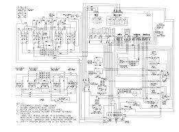 open top diagram all about repair and wiring collections open top diagram tag range parts model mer6772bas sears partsdirect mhtml open range wiring diagram