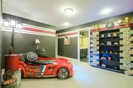 car themed bedroom furniture. Car Themed Bedroom Furniture Race Bedrooms Toddler D