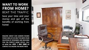 home office solution. Want-to-work-from-home-home-offices-ireland Home Office Solution