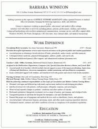 office clerk resume medical office clerk resume sample clerical for data entry resumes