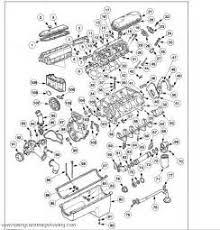 similiar chevy engine schematics keywords chevy 350 engine parts diagram