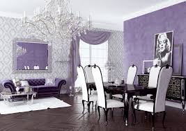 Purple Living Room Decor Gray And Purple Living Room Ideas Living Room Design Ideas
