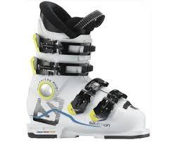 <b>Горнолыжные ботинки Salomon X</b> Max 60 T купить мужские ...