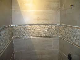 floor home depot bathroom floor tile