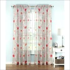 grey ikat shower curtain grey curtains full image for grey patterned curtains grey patterned curtains gray