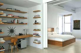 office wall shelving units. Related Office Ideas Categories Wall Shelving Units