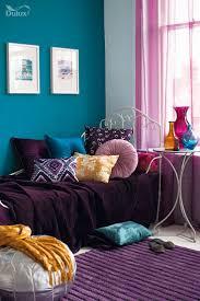 Purple Room The 25 Best Purple Bedrooms Ideas On Pinterest Purple Bedroom